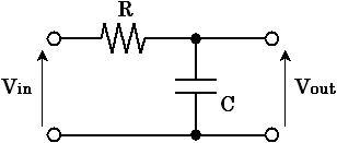 DesignSparkPCB使い方 ~回路図の書き方~ - デザ …